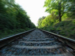 rails-railway-railroad-tracks-train-tracks-60596